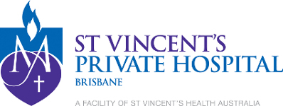 St Vincent's Private Hospital